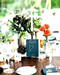 round table centerpiece ideas wedding centerpieces for round tables astounding round table wedding
