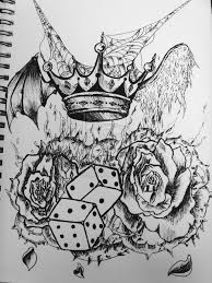 tattoo design by pinkmarrionette designs interfaces tattoo design
