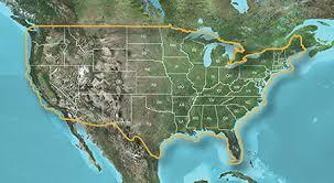 map us hd garmin lakevu hd ultra usa 010 c1110 00 garmin gps maps at gps