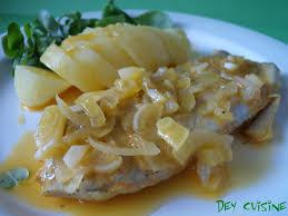 cuisine marocaine revisit馥 carottes cuisin馥s 100 images 良心之作收藏夹知乎 吉祥4の我出門