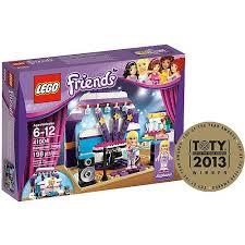 legos walmart black friday 79 best lego friends images on pinterest legos lego friends