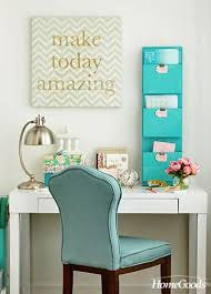 best 25 home office setup ideas on pink home offices