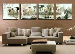 Cheap Home Decor Stores Near Me by Compelling Image Of Studious Buy Bedroom Set Unusual Challenge
