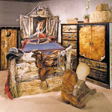 cowboy bedroom cowboy bedrooms yummy raw kitchen