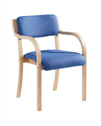 stacking chairs prague frame chairs pra50001 121 office