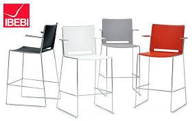 chaises cuisine design chaise de cuisine design globetravel me