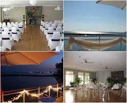 unique wedding venues island 125 best toronto wedding venues images on toronto