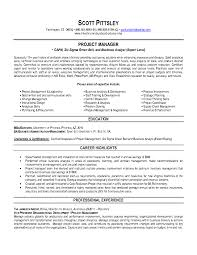 cleaning resume sample cleaning job resume house cleaning resume cover letter cover sample resume for cleaning job cover letter for cleaning job fully