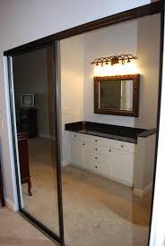 kara u0027s korner closet part 2 door makeover