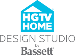 home design brand bassett furniture home decor furniture you ll