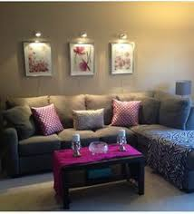 Small Living Room With Sectional Small Living Room Ideas 10 Ways To Furnish U0026 Lay Out 100 Square
