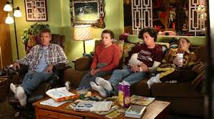 the middle thanksgiving vii the goldbergs in conclusion