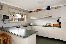 painting laminate kitchen cabinets painting laminate kitchen cabinets kitchens andrine