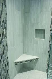 Images Of Bathroom Tile Best 25 Vertical Shower Tile Ideas On Pinterest Master Bathroom