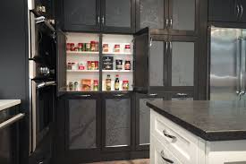 Factory Kitchen Cabinets Bellmont 1600 U0027s Studio Style From Factory Builder Stores U0026 Knobs