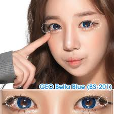 shopping natural cosmetic contacts