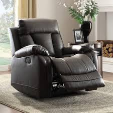 shop recliners at lowes com