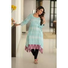 maternity clothes online maternity clothes online by momzjoy buy momzjoy maternity wear