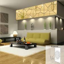 custom drapes for living room blue valances window treatments macy