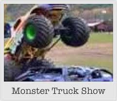 monster truck show formel 1 rennwagen selber fahren sportwagen
