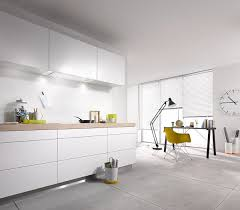 Miele Kitchen Design by An Uninterrupted Design Der Kern By Miele