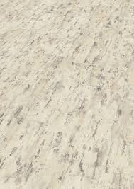 Marble Look Laminate Flooring Mdf Laminate Flooring Click Fit Wood Look For Domestic Use