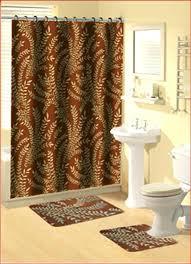 Bathroom Rug Sets Walmart Bathroom Sets Walmart Contemporary Bathroom With Brown Bathroom