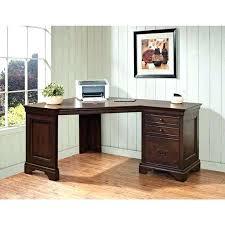 60 Inch Computer Desk 60 Inch Computer Desk Inch Desk Inch Computer Desk Luxury