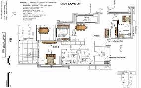 ibn battuta mall floor plan apartment jbr beach walk penthouse floor 41 dubai uae booking com
