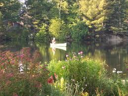 mother nature u0027s best amenities light heart retreat