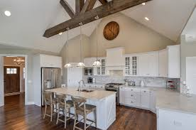 new construction design new construction home design functional comfort