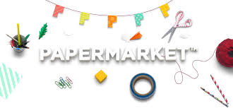 Home Design Stores Singapore by Papermarket Singapore U0027s Best Papercraft Supplies Store And More