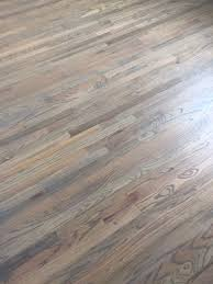 oak floors with grey and weathered oak stain jade