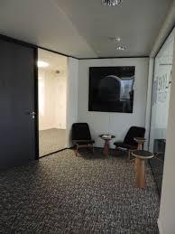 espace bureau louer bureau commerce à louer espace bureaux sanitaires