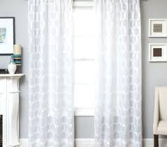 coral bedroom curtains coral sheer curtains overstock sheer curtains best curtains images