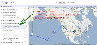 usa map javascript us east coast map us map 13 javascript thempfa org