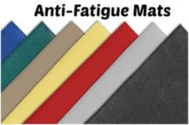best anti fatigue mats for kitchen or standing desk reviews 2017