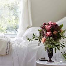 Flower Arrangements Home Decor Flower Arranging Ideas Impressive 40 Easy Floral Arrangement Ideas
