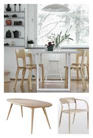 swedish interiors by eleish van breems the swedish floor fantastic scandinavian country furniture scandinavian country