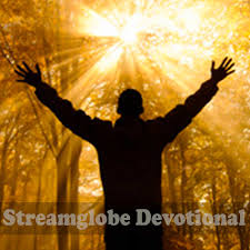 enter his gate with thanksgiving streamglobe devotional april 2017