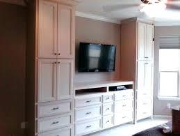 bedroom cabinetry wooden cabinet designs for bedroom rosekeymedia com