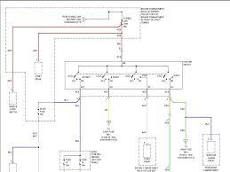nissan nv wiring diagram nissan wiring diagram schematic