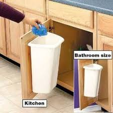 trash can attached to cabinet door we sell swivel waste bins including maxi metal waste bins metal
