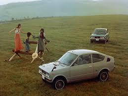 mitsubishi minicab interior 1966 1976 mitsubishi minicab lt30 van mini ute pinterest