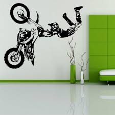 motocross bike shops sport bike stunts promotion shop for promotional sport bike stunts