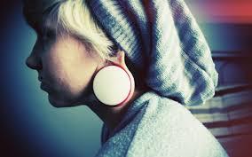 swag earrings wallpaper 1920x1200 earrings style image hat