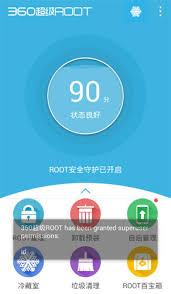 root apk 360 root apk 8 0 1 1