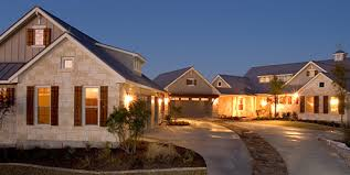 texas hill country style homes hill country custom home builder authentic custom homes