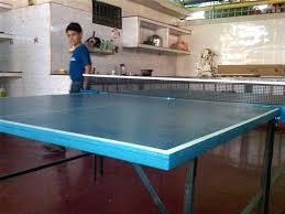 home ping pong table diy ping pong table stunning awesome pool table ping pong table home