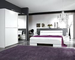 idee deco chambre contemporaine deco chambre adulte contemporaine deco chambre contemporaine